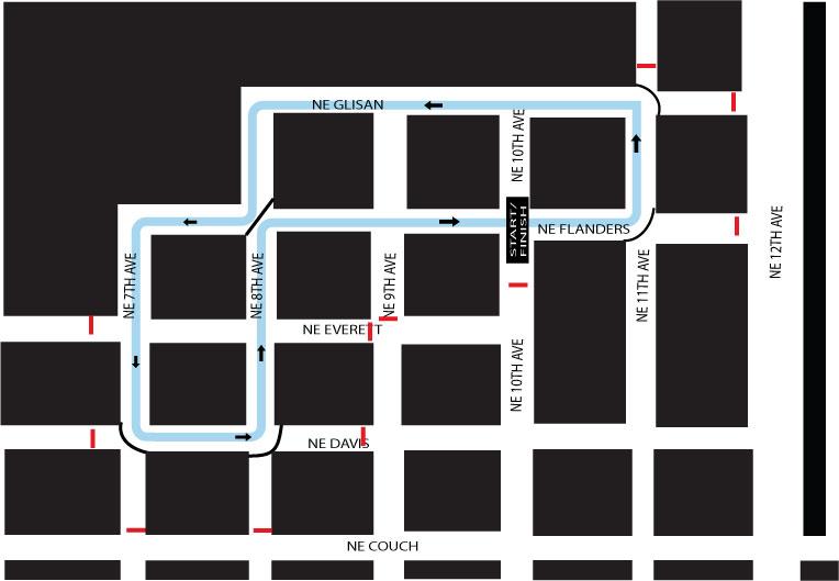2013-BakeryCrit-Map_REVJUL3