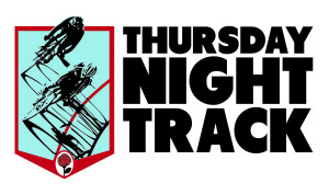 TNT.logo